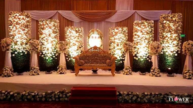 Islam Wedding