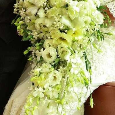 Bridal - 01