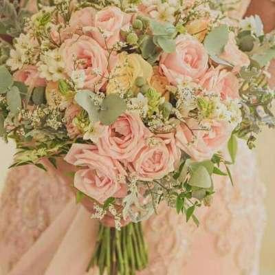 Bridal - 02