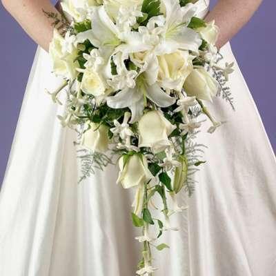Bridal - 27