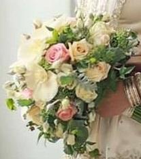 Bridal - 39
