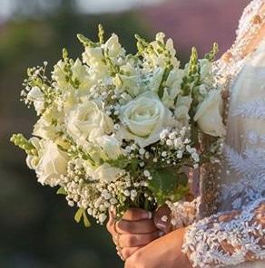 Bridal - 44