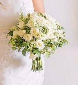 Bridal - 50