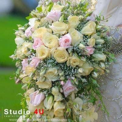 Bridal - 51