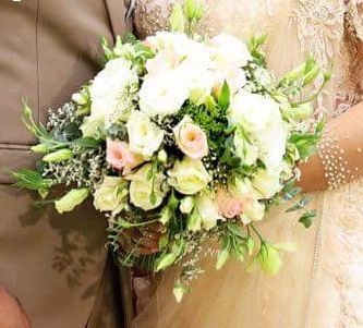 Bridal - 60