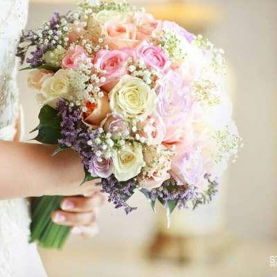 Bridal - 62